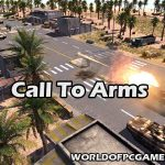 Call To Arms Download Free