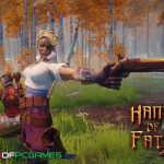 Hand Of Fate 2 Download Free