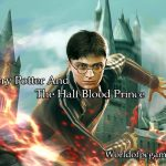 Harry Potter And The Half Blood Prince Download Free