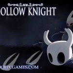 Hollow Knight Download Free