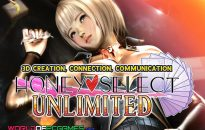 Honey Select Unlimited Free Download PC Game By Worldofpcgames.com