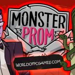 Monster Prom Download Free