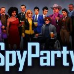 SpyParty Download Free