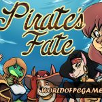 The Pirate's Fate Download Free