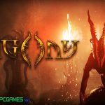 Agony Download Free