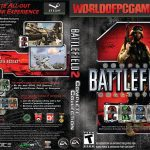 Battlefield 2 Download Free Complete Collection