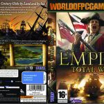 Empire Total War Download Free With DLCs