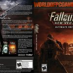 Fallout New Vegas Download Free Ultimate Edition