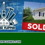 House Flipper Download Free