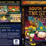 South Park The Stick Of Truth Download Free