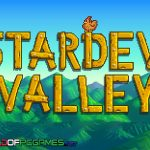 Stardew Valley Download Free Latest