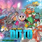 The Swords Of Ditto Download Free