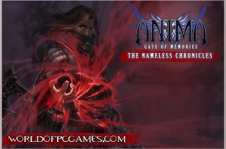 Anima Gate Of Memories The Nameless Chronicles Download Free