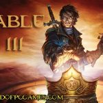 Fable III Download Free
