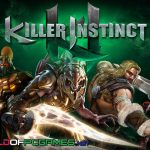 Killer Instinct Download Free