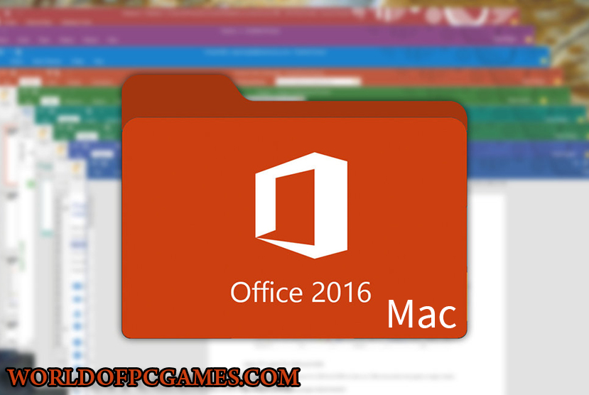 download office 2016 for mac free