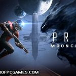 Prey Mooncrash Download Free