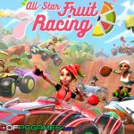 All-Star Fruit Racing Download Free
