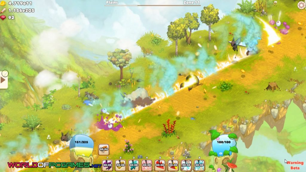 Clicker Heroes 2 Download Free - Free Games To Download