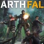 Earthfall Download Free