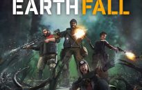 Earthfall Free Download PC Game By Worldofpcgames.com