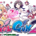 Gal Gun 2 Download Free