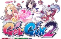 Gal Gun 2 Free Download PC Game By Worldofpcgames.com