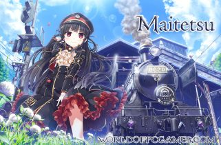 Maitetsu Download Free