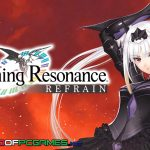 Shining Resonance Refrain Download Free