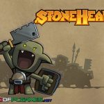 Stonehearth Download Free