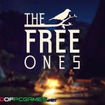 The Free Ones Download Free
