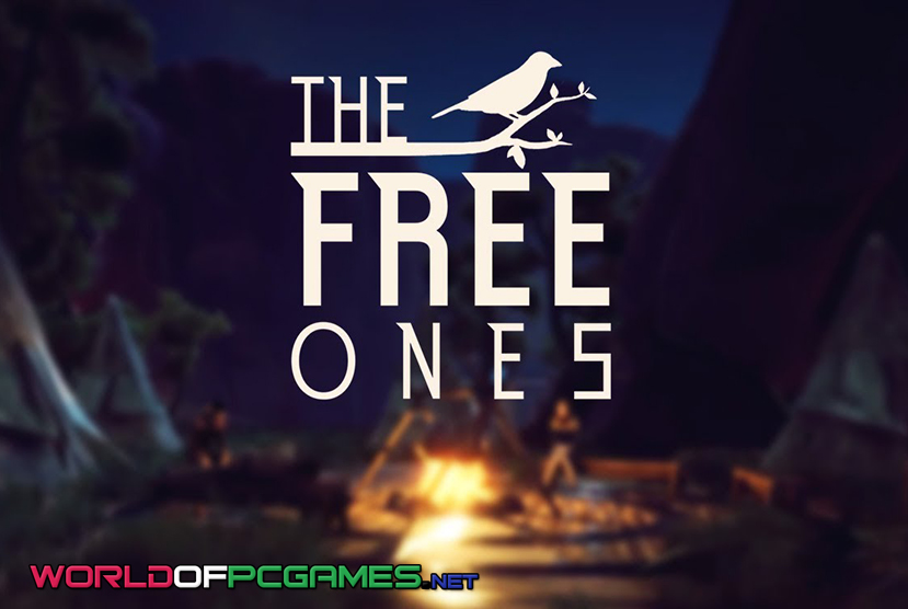 The Free Ones Free Download PC Game By Worldofpcgames.com
