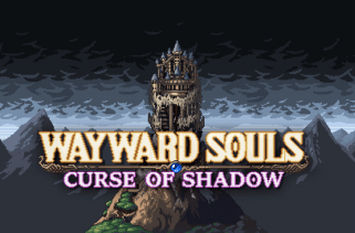 Wayward Souls Download Free