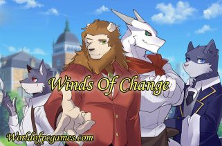 Winds Of Change Download Free