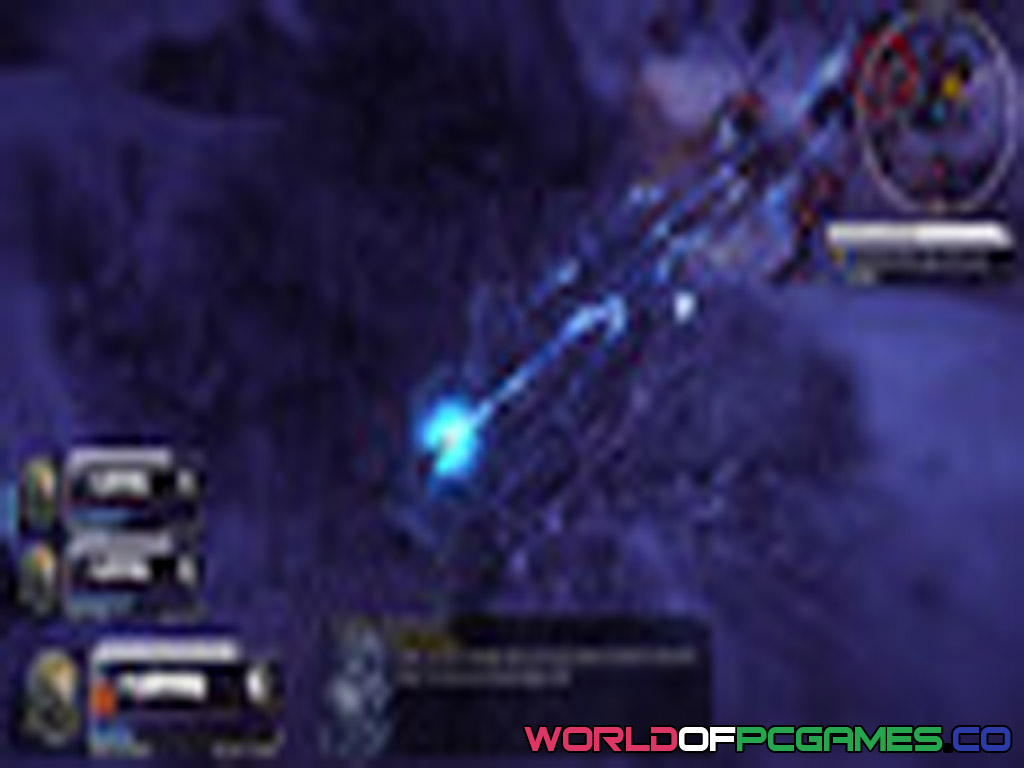 A.I Invasion Road of Rodan Free Download PC Games By Worldofpcgames.co