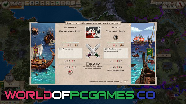 Aggressors Ancient Rome Free Download PC Games By Worldofpcgames.co