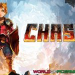 Chasm Download Free