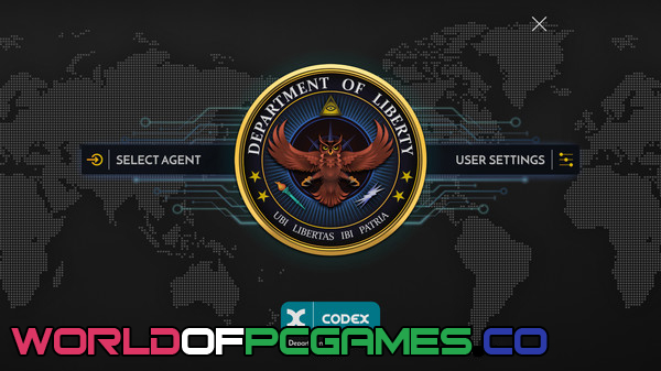 Need To Know Free Download PC Games By Worldofpcgames.co