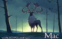 Northgard Mac Free Download By WOrldofpcgames.co