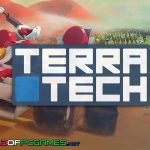 TerraTech Download Free