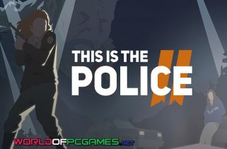 This Is The Police 2 Download Free