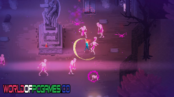 Crossing Souls Free Download By Worldofpcgames.co