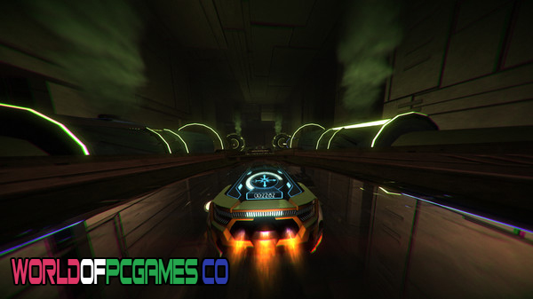 Distance Free Download By Worldofpcgames.co