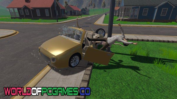 Guts And Glory Free Download By Worldofpcgames.co