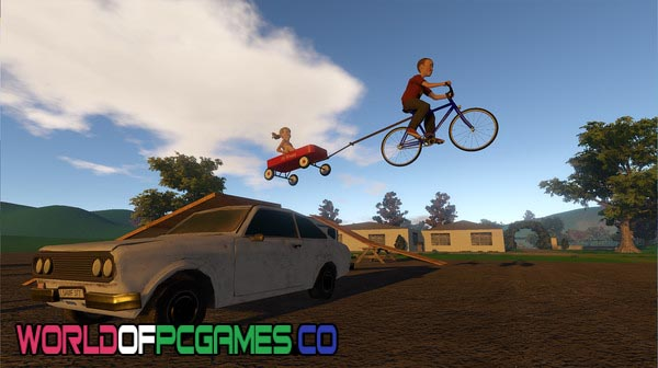 Guts And Glory Free Download By Worldofpcgames.co Guts And Glory Free Download By Worldofpcgames.co