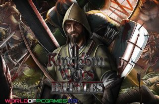 Kingdom Wars 2 Undead Cometh Free Download PC Game By Worldofpcgames.co