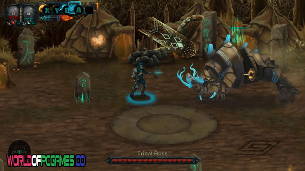 Moonfall Ultimate Free Download PC Games By Worldofpcgames.co