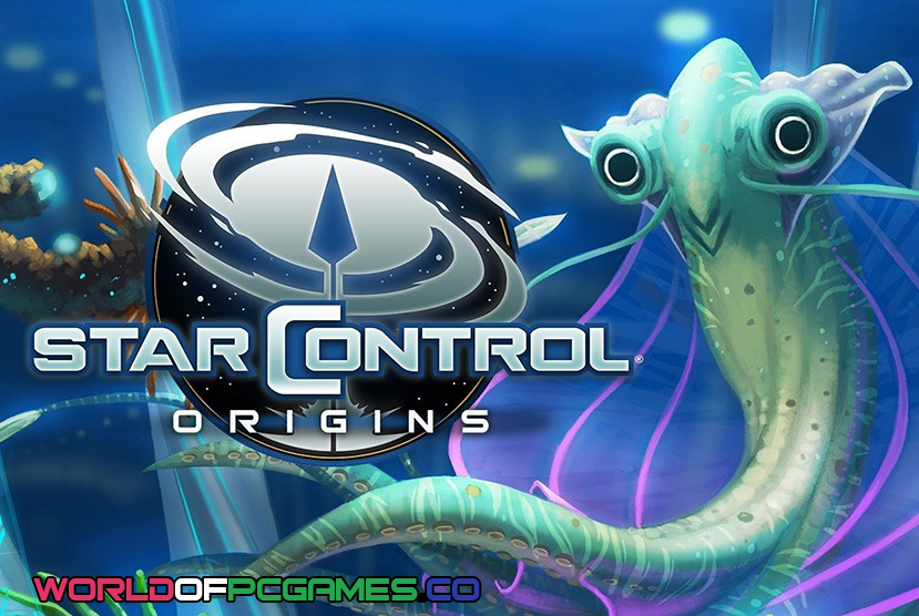 Star Control Origins Free Download PC Game By Worldofpcgames.co