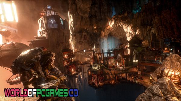 Styx Shards Of Darkness Free Download By Worldofpcgames.co