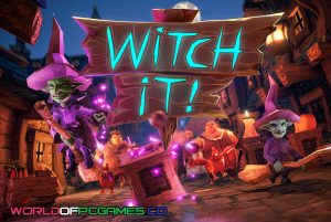 Witch It Free Download PC Game By Worldofpcgames.co